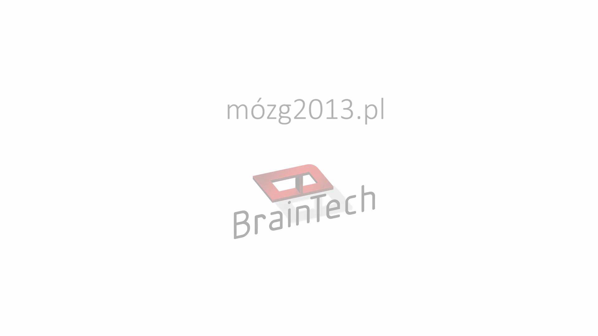 mozg2013.full