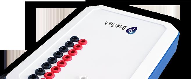EEG-Amplifier2