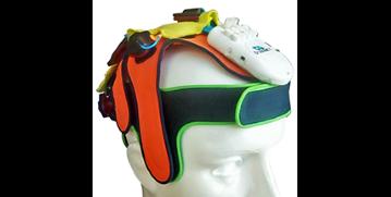 icon-box-headset